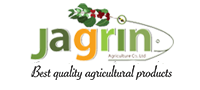 Jagrin Agriculture Company Limited